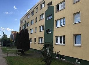 10 01 Mehrfamilienhaus-k.jpg