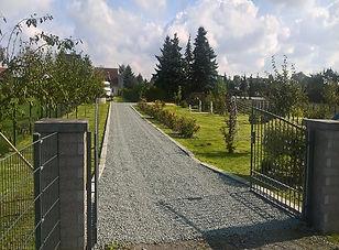 5486 EFH Robertsdorf.jpg