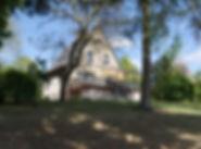 5600_Blick_auf_das_Grundstück.jpg