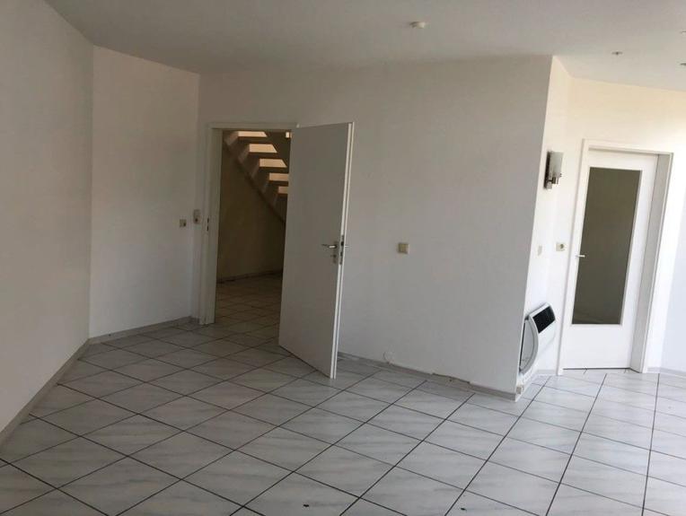5579 Wohnbereich