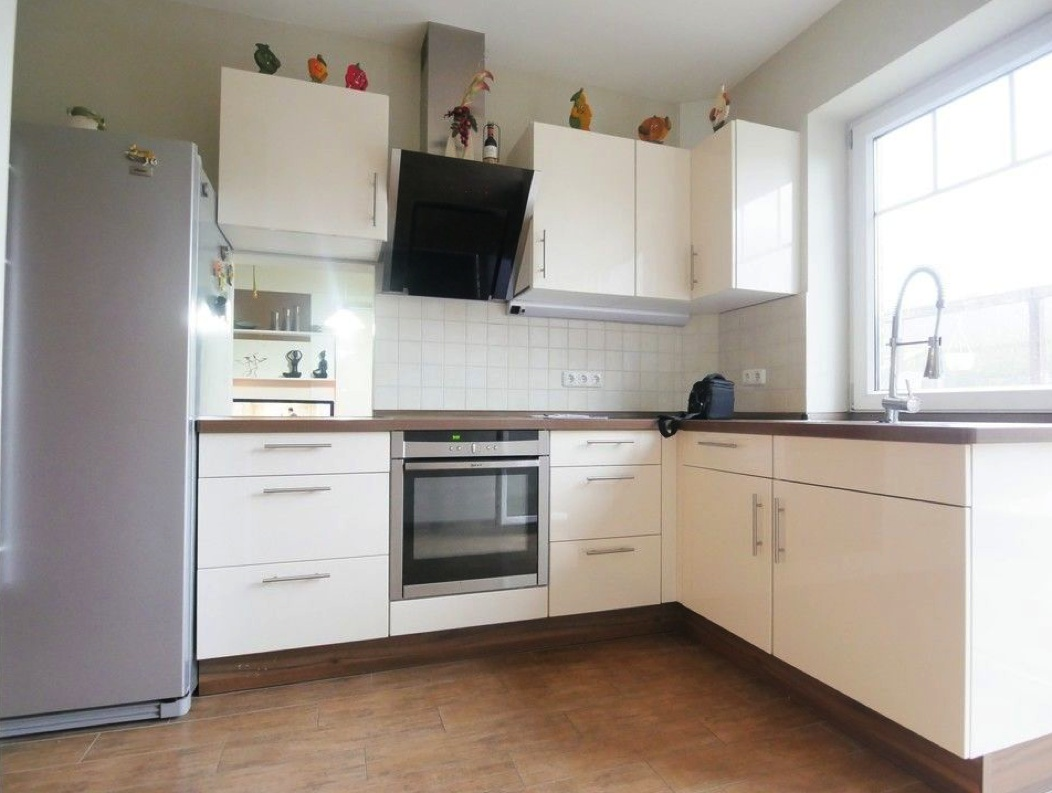 5572 Küche