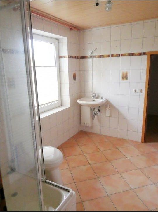 5556_06 Badezimmer