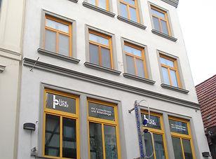 5259 WGH Schwerin Altstadt.JPG