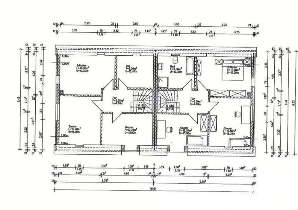 5506 Dachgeschoss