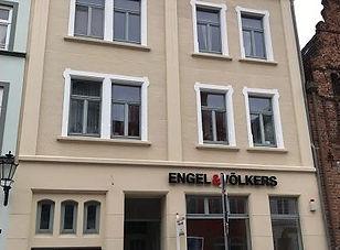 5379 WGH Wismar Altstadt.JPG