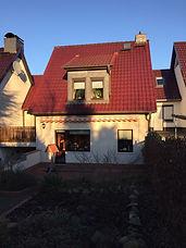 5210 RH Wismar Dammhusen.jpg