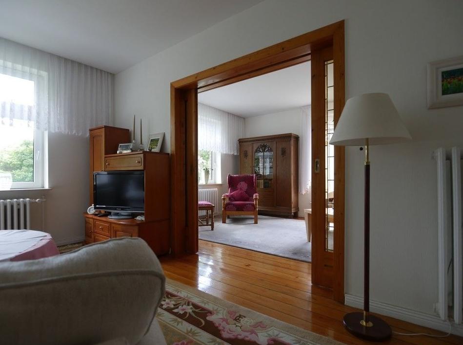 5605 Helles Wohnzimmer