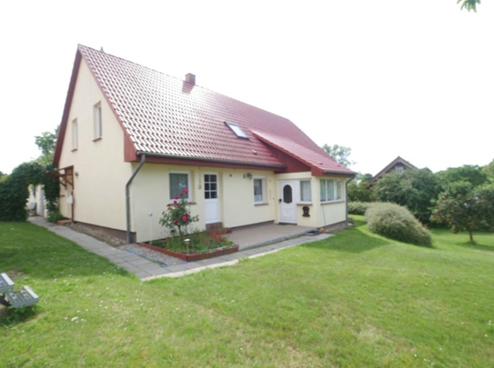 40 Zweifamilienhaus