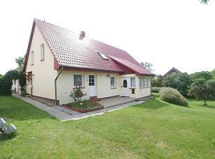 01 40 Zweifamilienhaus-k.jpg