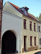 5200 MFH Wismar Altstadt.jpg