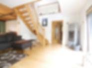 5639 01 Wohnzimmer mit Kamin.png