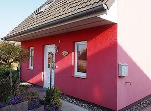 5433 EFH Wohnlenberger Wiek.jpg