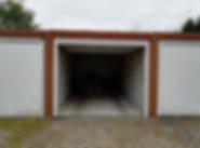 5620 Garage.png
