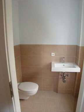5667 Gäste-WC