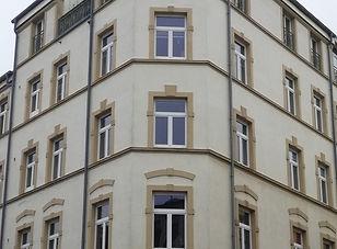 5485 ETW Schwerin.jpg