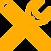 Icon Webseiten Pflege