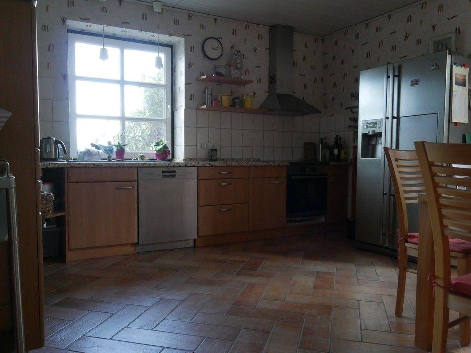 Objekt-5549-Bild9
