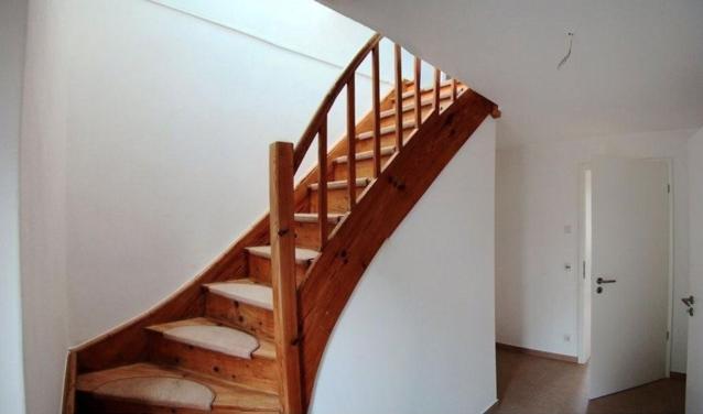 5667 Treppe