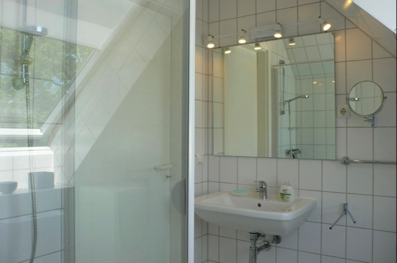 17 Duschbad