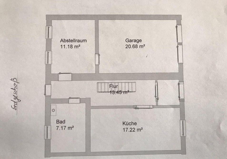 5599 Erdgeschoss