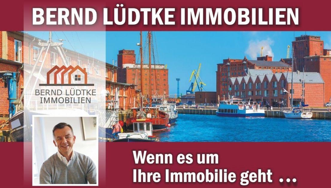 5540_Bernd_Lüdtke_Immobilien_07