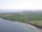 5615 01 nur 300m bis zur Ostsee.png