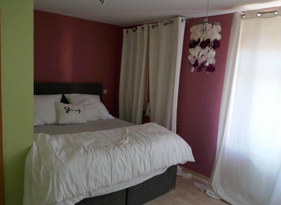 5619 07 Schlafzimmer
