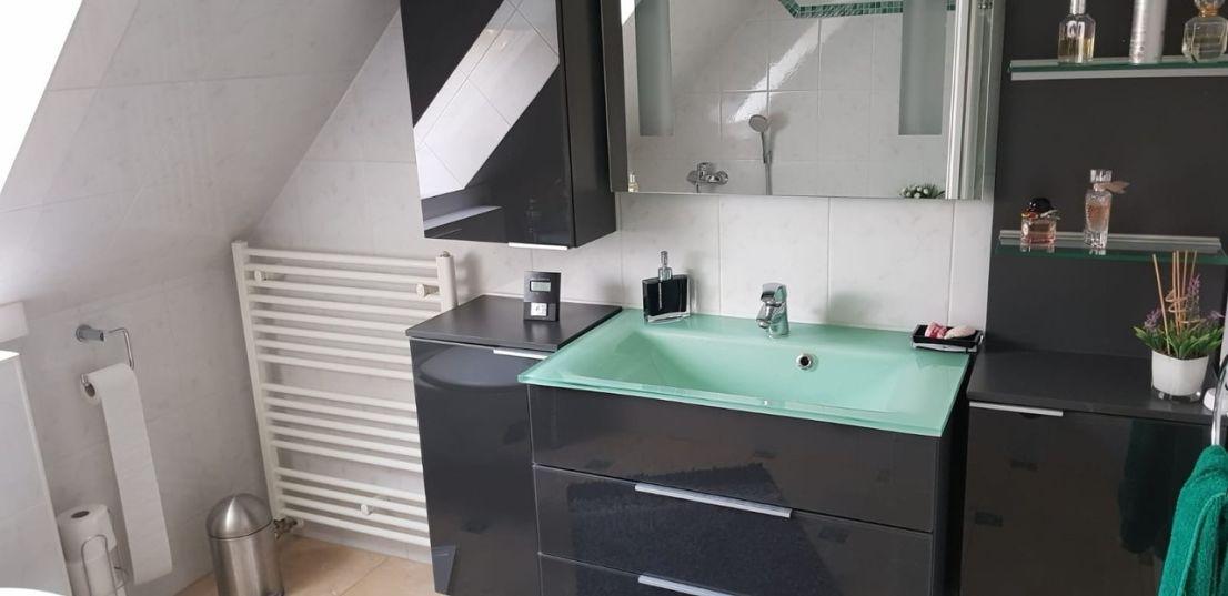 5560 Badezimmer 11