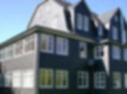 5454 Villa Masserberg.JPG
