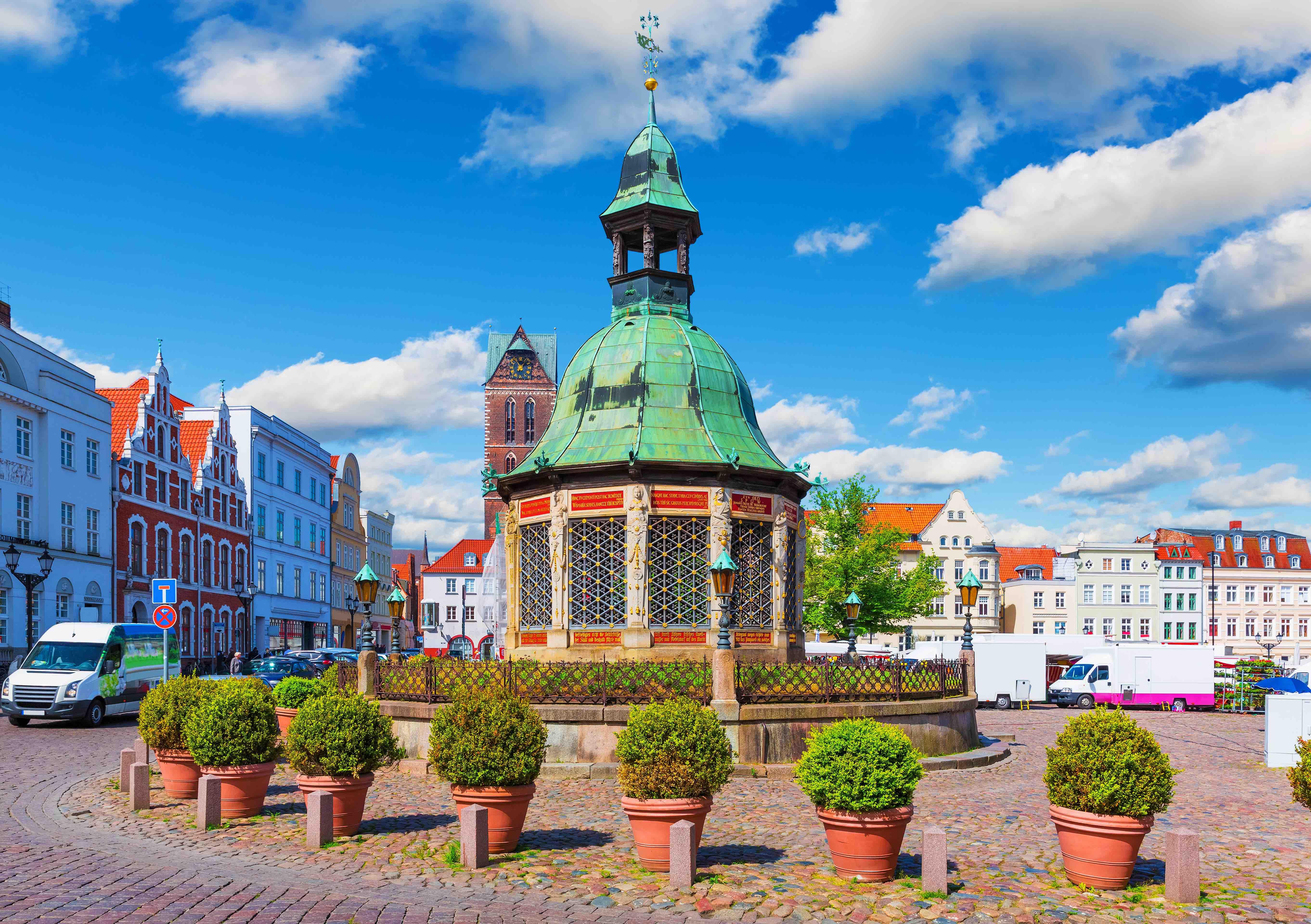 Bernd_Lüdtke_Immobilien_Wismar_Marktplat