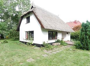 01 43 Einfamilien- oder Ferienhaus-k.jpg