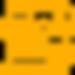 Icon Websetenerstellung