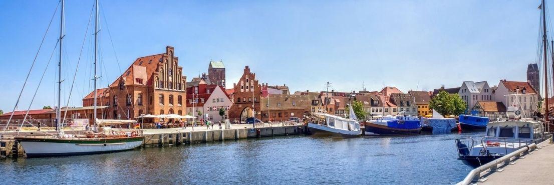 5540 Alter Hafen Wismar 03