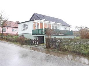 5666 01 EFH mit Wintergarten-k.jpg