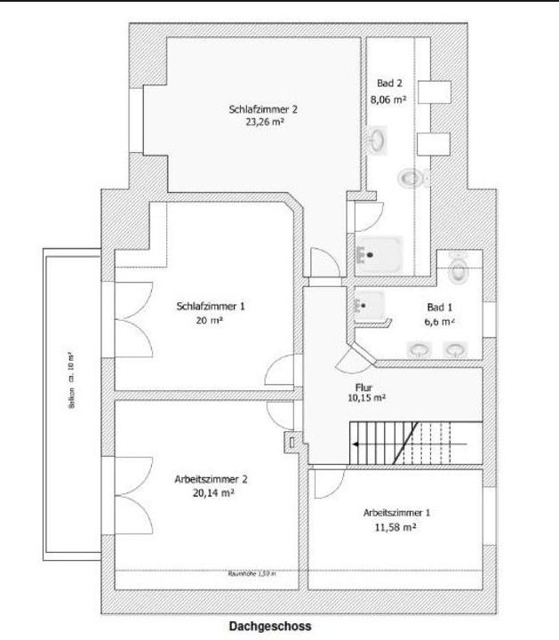 5557_10 Dachgeschoss