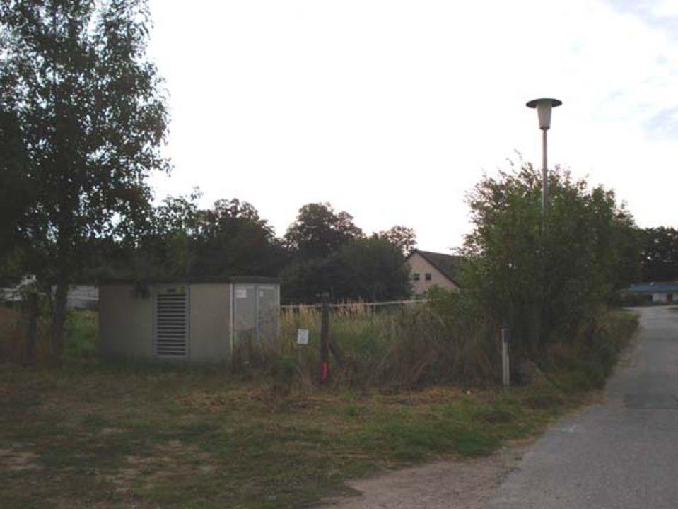 Objekt-Nr.- 5107_2