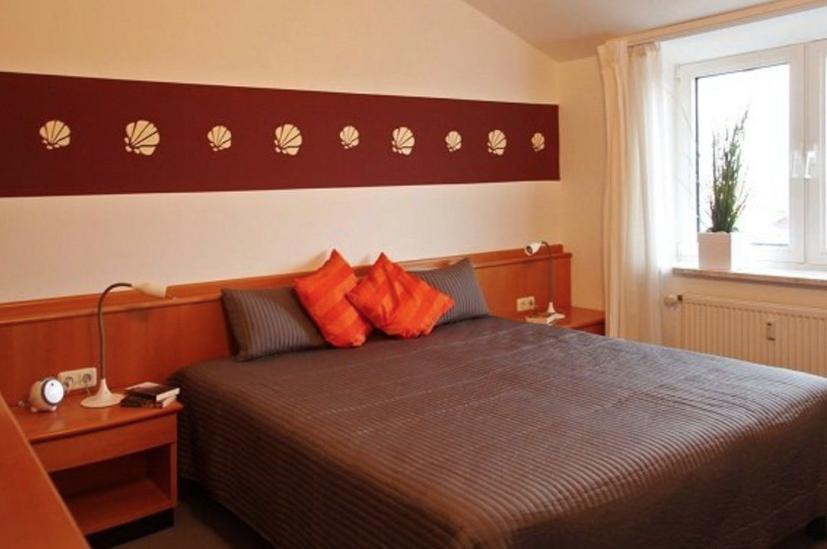 5648 Schlafzimmer