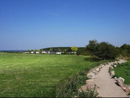 44 Baugebiet Seebad Wendorf