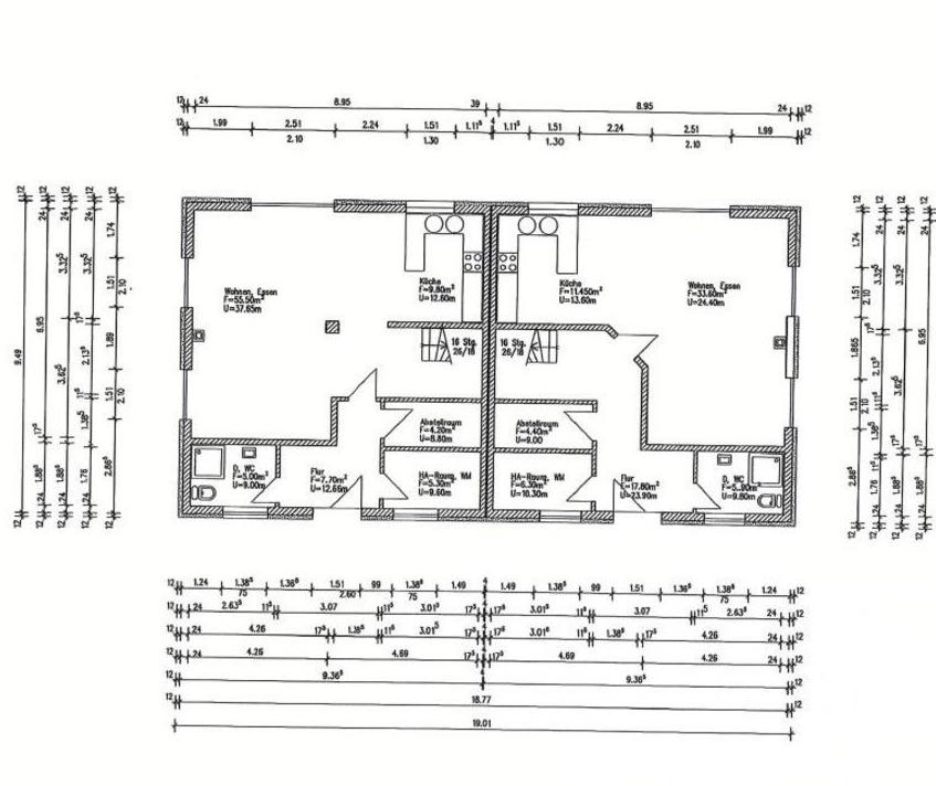 5506 Erdgeschoss