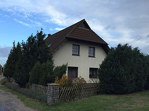 5194 EFH Boiensdorf (2).jpg