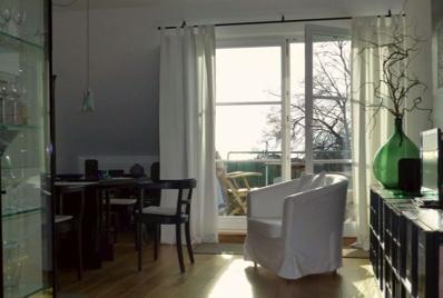 17 Wohnzimmer