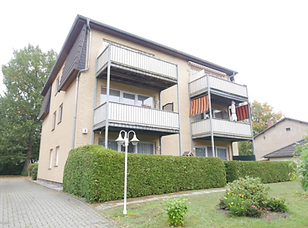 01 51 Mehrfamilienhaus-k.png