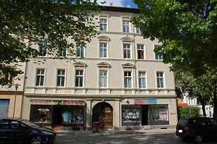 5222 WGH Frankfurt (Oder).jpg