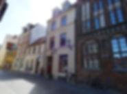 5651_01_Straßenansicht_k.jpg