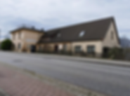 5580_01_Ansicht_Straße.png