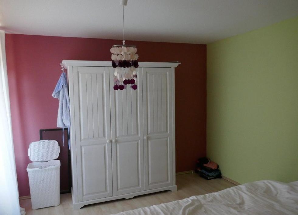 5619 Schlafzimmer