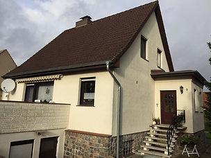 5191_EFH_Groß_Stieten.jpg