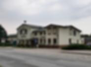 5631 01 Restaurant und Pension.png