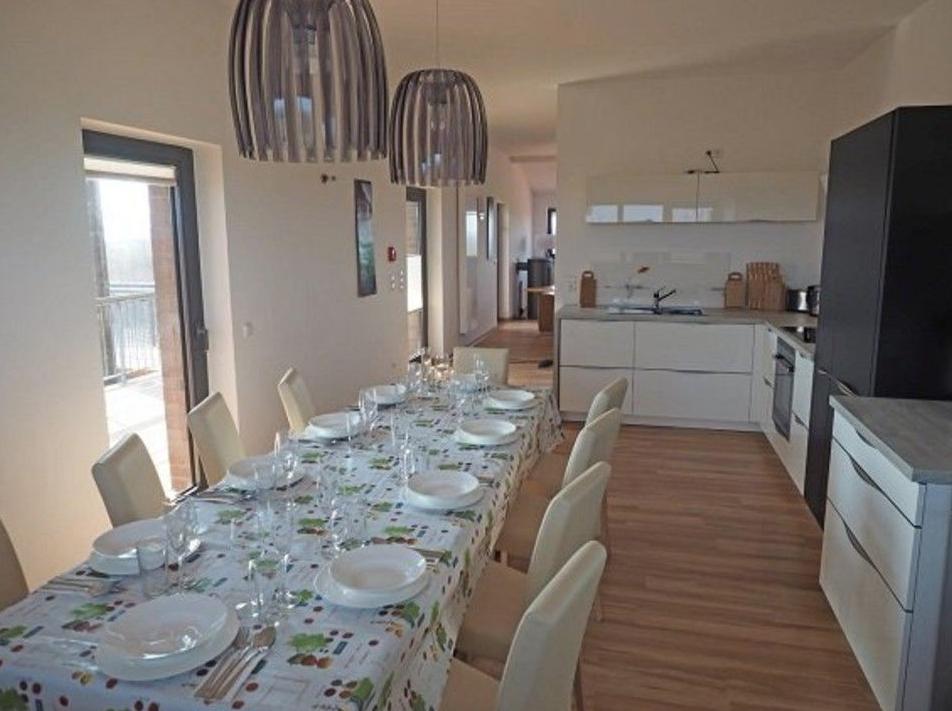 5648 Küche
