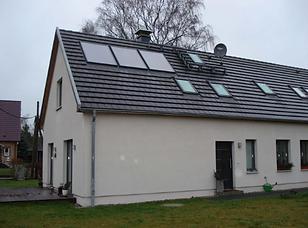 5667_01_Doppelhaushälfte.png